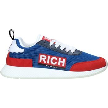Sneakers John Richmond 1324 E