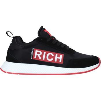 Sneakers John Richmond 1323 A