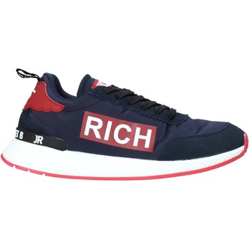 Xαμηλά Sneakers John Richmond 210 A