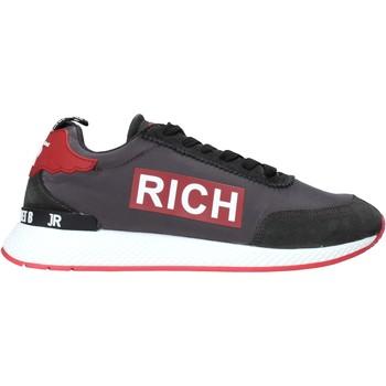 Xαμηλά Sneakers John Richmond 210 C