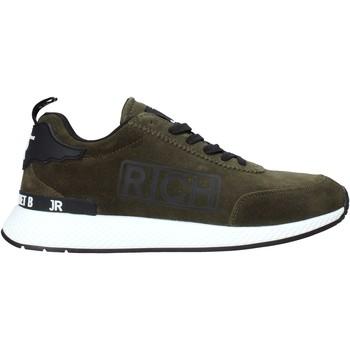 Xαμηλά Sneakers John Richmond 206 A