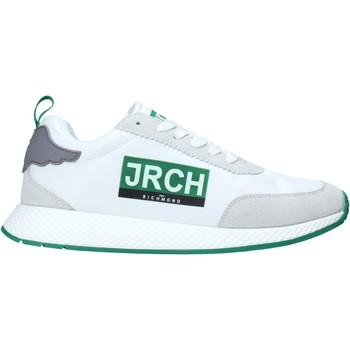 Xαμηλά Sneakers John Richmond 10133/CP A