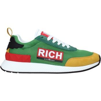 Sneakers John Richmond 1324 C