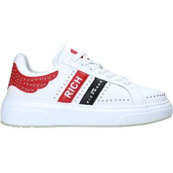 Sneakers John Richmond 1334 A