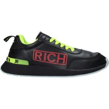 Sneakers John Richmond 201 A