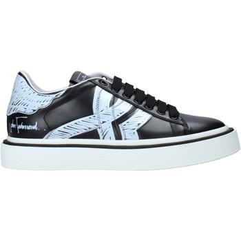 Xαμηλά Sneakers John Richmond 1385 B