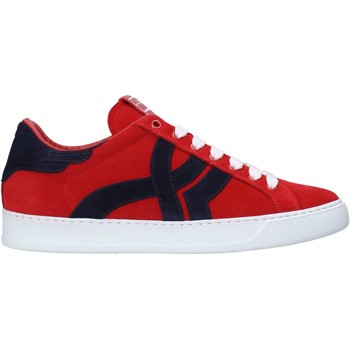 Xαμηλά Sneakers John Richmond 1383B