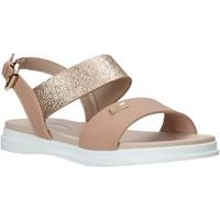 Παπούτσια Κορίτσι Σανδάλια / Πέδιλα Miss Sixty S20-SMS765 Ροζ