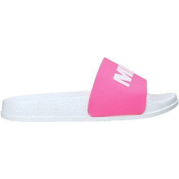 Mules Miss Sixty S20-SMS798