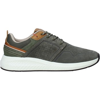 Sneakers Wrangler WM01070A