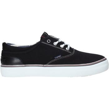 Xαμηλά Sneakers Wrangler WM01020A