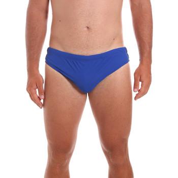 Υφασμάτινα Άνδρας Μαγιώ / shorts για την παραλία Colmar 6624 4LR Μπλε