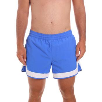 Υφασμάτινα Άνδρας Μαγιώ / shorts για την παραλία Colmar 7255 4RI Μπλε