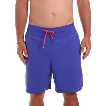 Υφασμάτινα Άνδρας Μαγιώ / shorts για την παραλία Colmar 0913 1QF Μπλε
