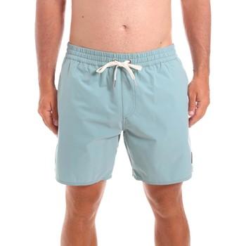 Υφασμάτινα Άνδρας Μαγιώ / shorts για την παραλία Colmar 7248 1TR Μπλε
