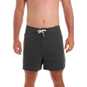 Υφασμάτινα Άνδρας Μαγιώ / shorts για την παραλία Colmar 7246 1TR Πράσινος