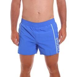 Υφασμάτινα Άνδρας Μαγιώ / shorts για την παραλία Colmar 7213R 4RI Μπλε