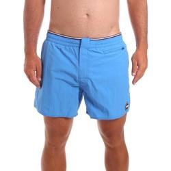 Υφασμάτινα Άνδρας Μαγιώ / shorts για την παραλία Colmar 7234 5SE Μπλε