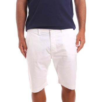 Shorts & Βερμούδες Sseinse PB739SS