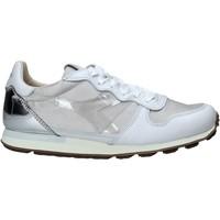 Παπούτσια Γυναίκα Sneakers Diadora 201172775 Γκρί