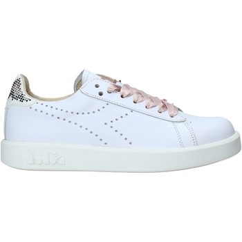 Xαμηλά Sneakers Diadora 201172796