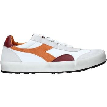 Xαμηλά Sneakers Diadora 201174746