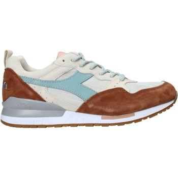 Xαμηλά Sneakers Diadora 201175803