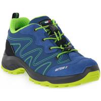 Παπούτσια Άνδρας Multisport Lytos LE FLORIAN TM87 Blu