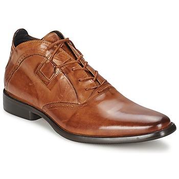 Παπούτσια Άνδρας Μπότες Kdopa MYLAN Brown