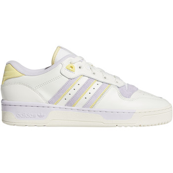 Xαμηλά Sneakers adidas Baskets Rivalry
