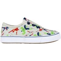 Παπούτσια Αγόρι Χαμηλά Sneakers Avengers 2300003579 Beige