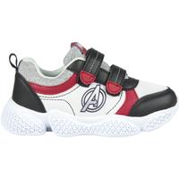 Παπούτσια Αγόρι Χαμηλά Sneakers Avengers 2300004641 Blanco