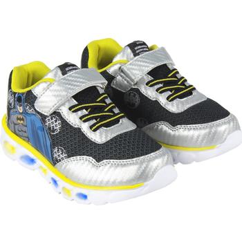 Παπούτσια Αγόρι Χαμηλά Sneakers Dessins Animés 2300004628 Gris