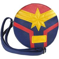 Τσάντες Παιδί Τσάντες ώμου Captain Marvel 2100002840 Azul
