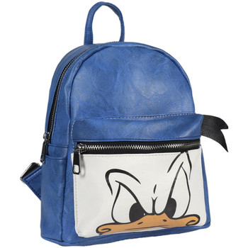 Τσάντες Γυναίκα Σακίδια πλάτης Donald 2100002366 Azul