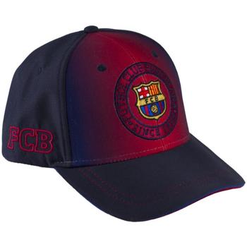 Κασκέτο Fc Barcelona 5001GMXC [COMPOSITION_COMPLETE]