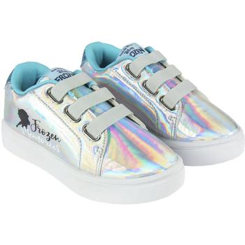 Xαμηλά Sneakers Disney 2300004222 [COMPOSITION_COMPLETE]
