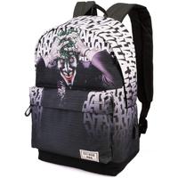 Τσάντες Παιδί Σακίδια πλάτης Joker 38955 Negro
