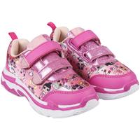 Παπούτσια Κορίτσι Χαμηλά Sneakers Lol 2300004596 Rosa
