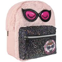 Τσάντες Κορίτσι Σακίδια πλάτης Lol 2100002768 Rosa