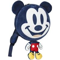 Τσάντες Αγόρι Σακίδια πλάτης Disney 2100002445 Azul