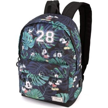 Τσάντες Παιδί Σακίδια πλάτης Disney 39187 Azul