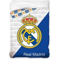 Σπίτι Παιδί Παπλωματοθήκες Real Madrid RM192011 Azul