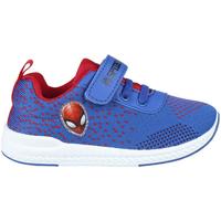 Παπούτσια Αγόρι Χαμηλά Sneakers Spiderman 2300004615 Azul