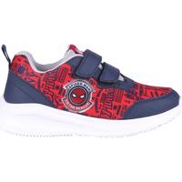 Παπούτσια Παιδί Χαμηλά Sneakers Spiderman 2300004728 Azul