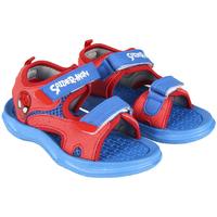 Παπούτσια Παιδί Σανδάλια / Πέδιλα Spiderman 2300004400 Azul