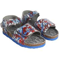 Παπούτσια Αγόρι Σανδάλια / Πέδιλα Spiderman 2300003857 Gris