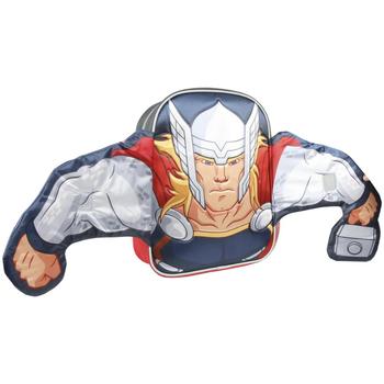 Τσάντες Αγόρι Σακίδια πλάτης Thor 2100002472 Rojo