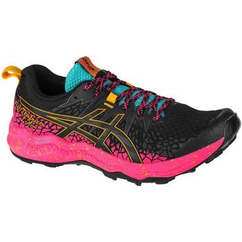 Παπούτσια για τρέξιμο Asics FujiTrabuco Lyte