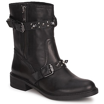 Μπότες Sam Edelman ADELE γυναίκα   παπούτσια   μπότες